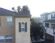 1355 Looking for Roommate Unit #1334, Chula Vista image