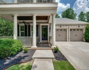 246  Crowded Roots Road, Fort Mill image