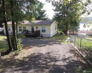 31 E Sea Breeze Dr, Grapeview image