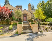 5034  Caviar Court, Fair Oaks image