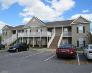 221 Portsmith Drive Unit 7, Myrtle Beach image