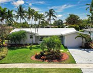 1870 Ne 65th St, Fort Lauderdale image