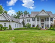 12304 Coppersmith  Court, Town and Country image