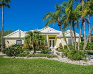 426 Partridge Circle, Sarasota image