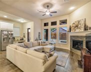 2520 Frazier Avenue, Fort Worth image