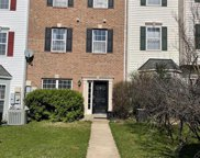 2011 Bell Point   Court, Odenton image