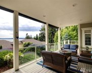 2306 Sundown Ct Unit 102, Anacortes image