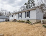 24075 NEW MOUNTAIN ROAD, Aldie image