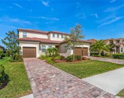 13015 Belknap Place, Lakewood Ranch image
