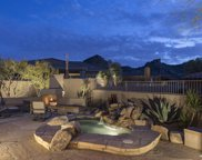 7755 E Evening Glow Drive, Scottsdale image