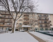 5510 Lincoln Avenue Unit 508, Morton Grove image