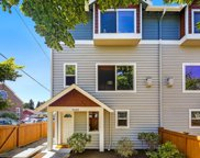 3459 California Ave SW, Seattle image