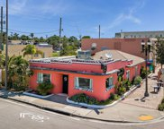 2500 Broadway, West Palm Beach image