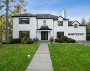 560 Longwood Avenue, Glencoe image