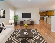 55 Pacifica Ave Unit 151, Bay Point image