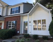 10124 Forest Landing  Drive, Charlotte image