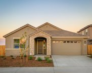 7885  Little Plum Way, Antelope image