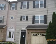 105 BRIGHTWATER DRIVE, Annapolis image
