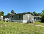 503 Southern Pines Dr., Myrtle Beach image