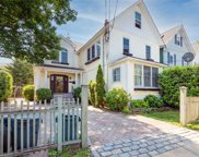 23 Maxwell  Avenue, Oyster Bay image