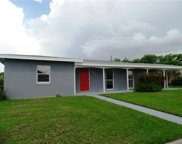 4098 Conway Boulevard, Port Charlotte image