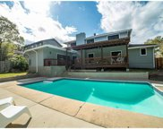 1309 Wilson Heights Dr, Austin image