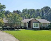 804 Knollwood Drive, Greenville image
