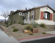 2249 CHANDLER RANCH Place, Laughlin image