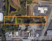 34201 Pacific Hwy S, Federal Way image