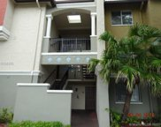 4500 Nw 99 Th Ct Unit #302-5, Doral image