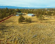 64835 North Highway 97, Bend, OR image