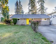 5206 238th St SW, Mountlake Terrace image
