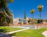 1600 N Wilmot Unit #160, Tucson image