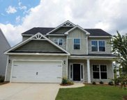 512 Cranberry Circle, Grovetown image