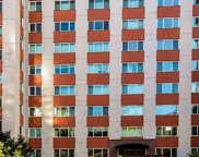 1400 Hubbell Place Unit 910, Seattle image