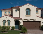 3210 S Waterfront Drive, Chandler image
