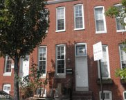 138 COLLINGTON AVENUE, Baltimore image