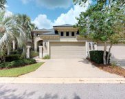 19 River Park Dr N, Palm Coast image
