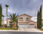 1351 MEANDERING HILLS Drive, Henderson image