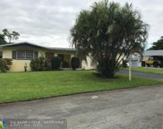 1320 SW 67th Way, Pembroke Pines image