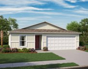 734 NW Airoso Boulevard, Port Saint Lucie image