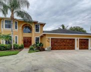 110 Locust Lane, Royal Palm Beach image