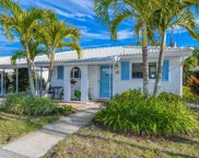 714 Spanish Drive S Unit 101, Longboat Key image