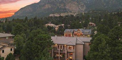 6035 Wyman Lane, Colorado Springs