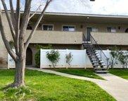 1250 E Shaw Unit 225, Fresno image