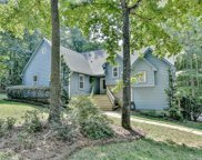 2509  Lakeview Circle, Matthews image