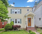 46 LINDEN AVE, Bloomfield Twp. image