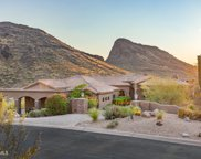 9814 N Solitude Canyon, Fountain Hills image