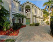 15701 Chatfield DR, Fort Myers image