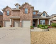 9617 Delmonico Drive, Fort Worth image
